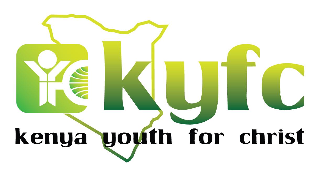 Youth for Christ - Kenya